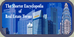 The Encyclopedia of Real Estate Terms, Third Edition